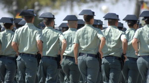 art3-Batch#6324-kw-academia guardia civil